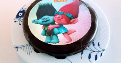 verdens bedste chokoladekage god opskrift