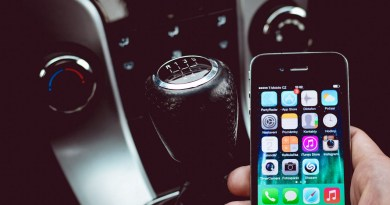 håndfri telefoni håndfrie mobil til bilen bedste handsfree mobiltelefoni car speakerphone bedste hvad er den god