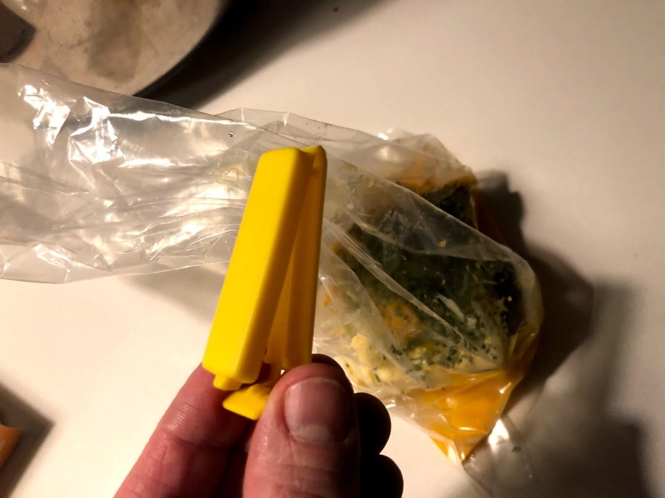 opskrift på bearnaise sauce sous vide bernæse sovs béarnaisesauce hjemmelavet sousvide