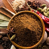 garam masala opskrift på hjemmelavet garammasala hvordan laver man indisk krydderi