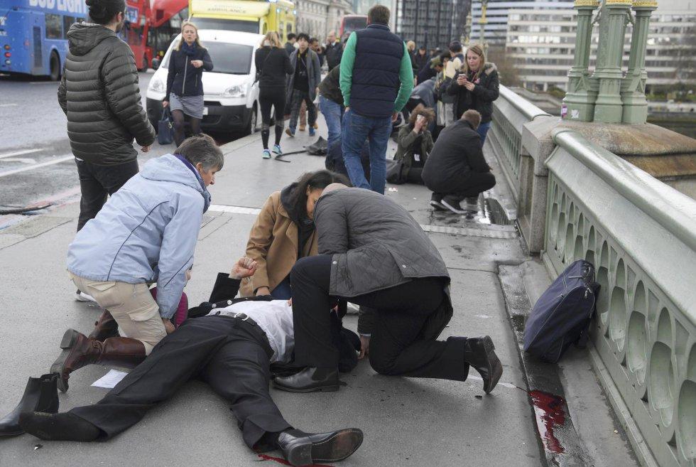 atentado-Londres-3