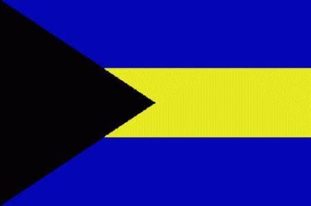 Bahama koalition