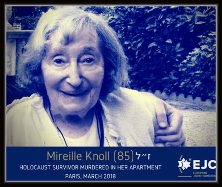 mireille-696x583