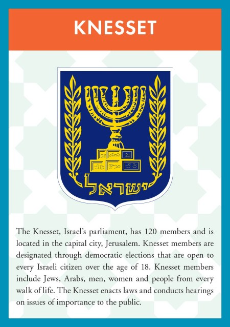 12-symbol-KNESSET-content cards