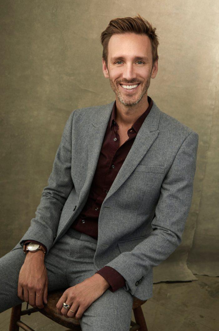 Dr. Kyle Stanley