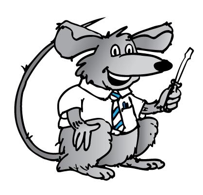 Ocean Grove Rats