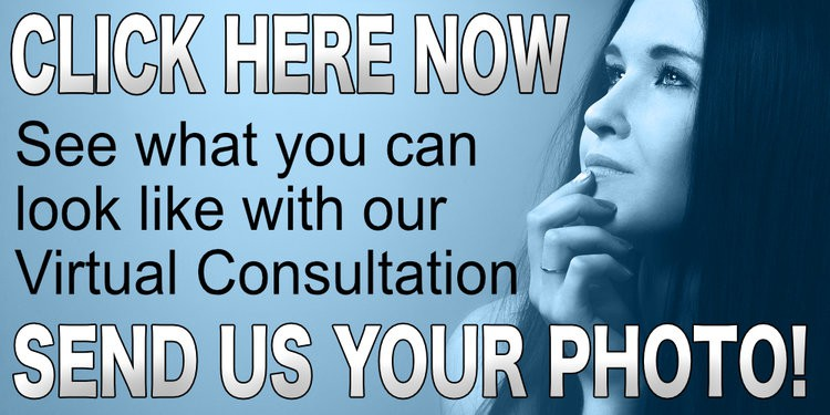 Virtual Consultation Plastic Surgeon Orange County