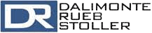 Dalimonte Rueb Stoller Logo