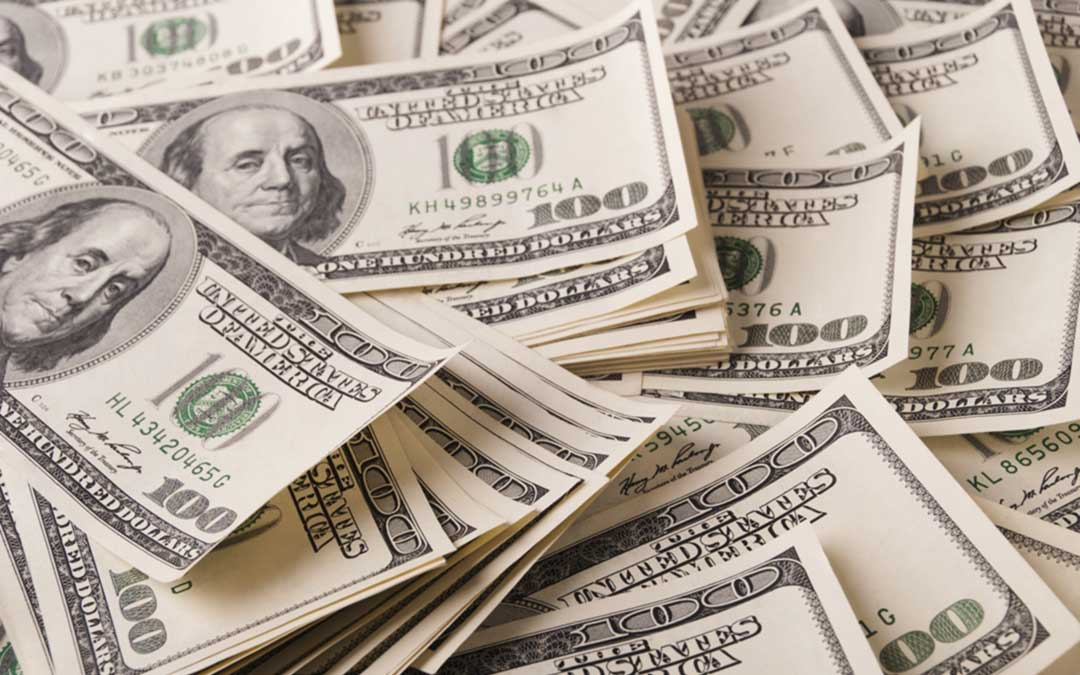 $2 Billion Verdict Announced in Roundup Cancer Case