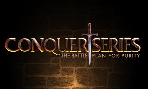 Conquer-Series_Header