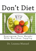 Don't_Diet_Cover_for_Kindle(1)