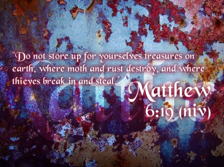 Never Give Up Quotes Wallpaper Where Your Treasure Is Dr J S Apothecary Shoppe