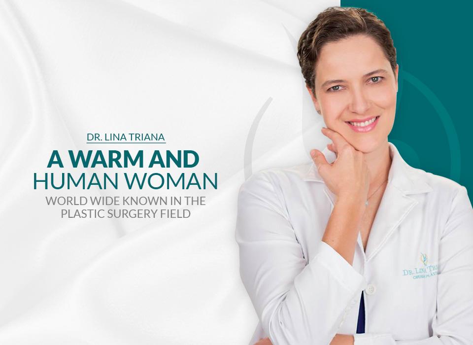 dr-lina-triana-una-mujer-calida-y-humana-ingles
