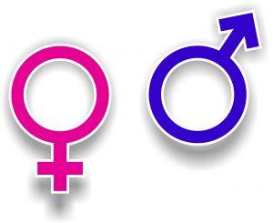 1069414_gender_symbols