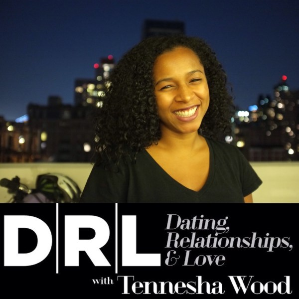 DRL Podcast, Indira Gowda, Ex Girlfriend