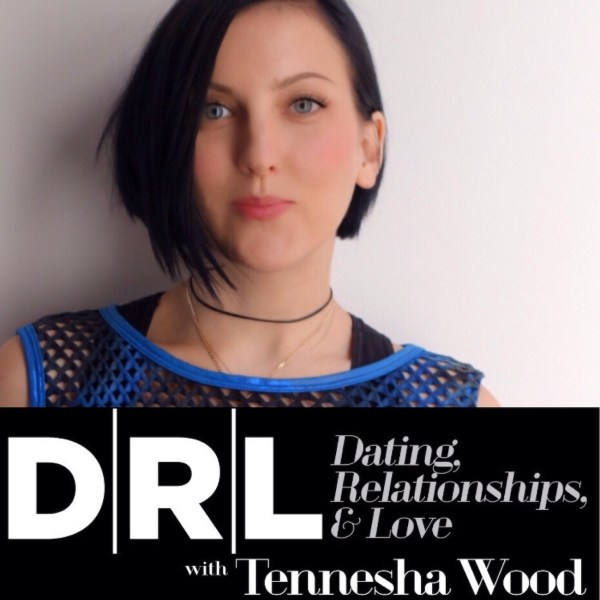 DRL Podcast, Jaime Andrews, stripper