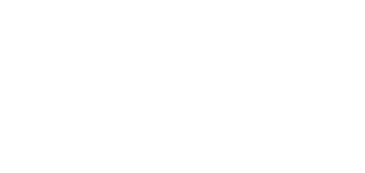 Dr. Albert Lui And Associates Logo