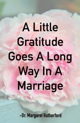 a-little-gratitude-goes-a-long-way-in-a-marriage