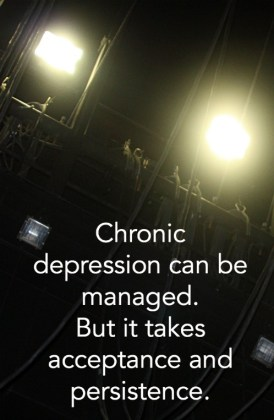 chronic-depression-can-be-managed-but-it-takes-acceptance-and-persistence