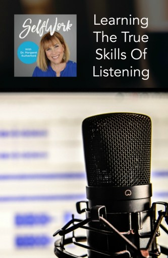 learning-the-true-skills-of-listening