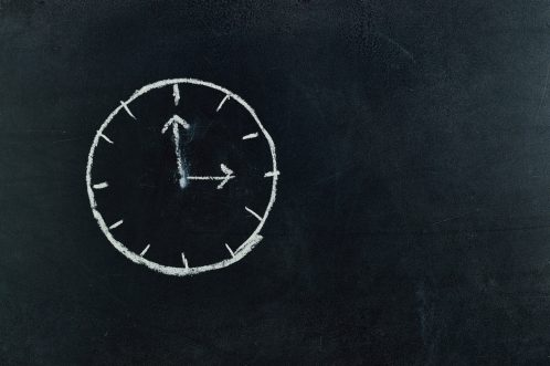 064 SelfWork: What Could Be Causing Your Procrastination?