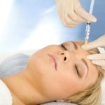 Botox and Juvederm
