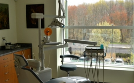 thumbs_staten-island-dentist-office