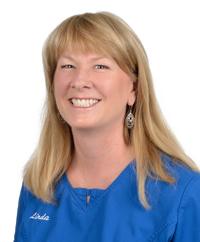 Linda MacLeod