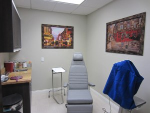 Cosmetic-Eyelid-Surgery-Dr-Guy-Massry-150-North-Robertson-Blvd-Beverly-Hills-CA-90211-1