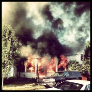 HouseOnFire_Columbus_OH
