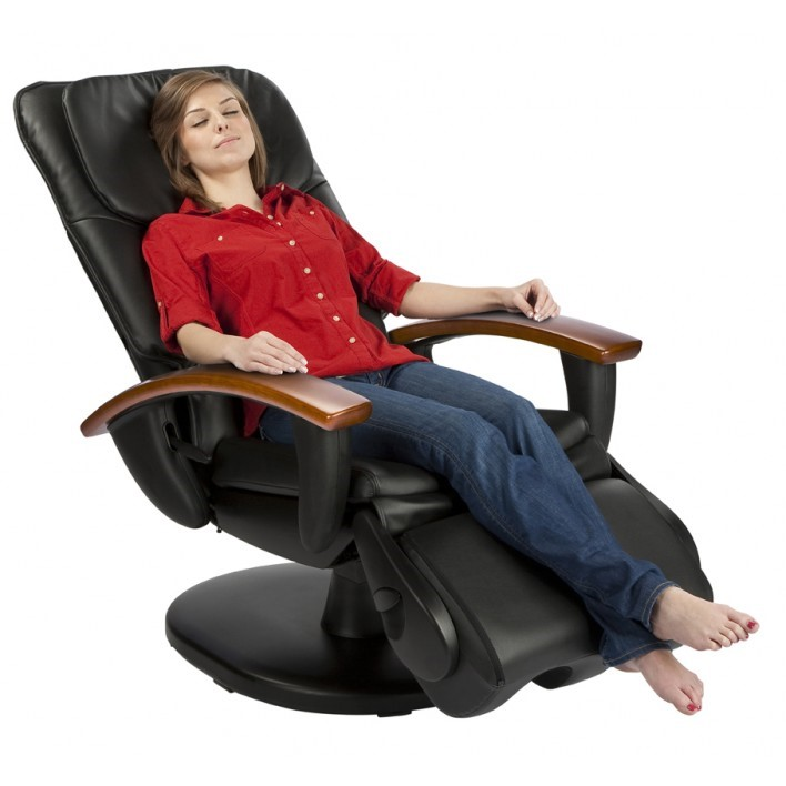 chair massage accessories design terms spinal the wholebody federal workers comp ht 3300