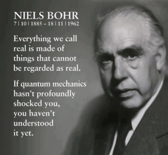 the-art-of-quantum-jumping-shift-reality-mechanics-profoundly-shocked-understood-niels-bohr-330x305