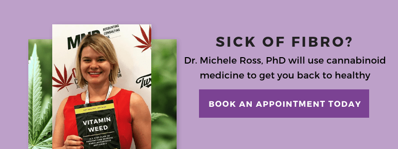 Health Coaching With Dr. Michele Ross Fibromyalgia Recovery Expert