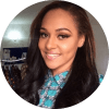 health writer Andrianna Riggs