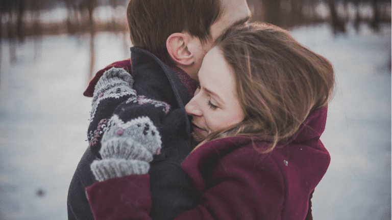 cbd helps you talk to your partner