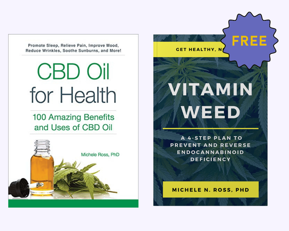 Black Friday 2020 Sale: Buy CBD Oil For Health Get Vitamin Weed For Free
