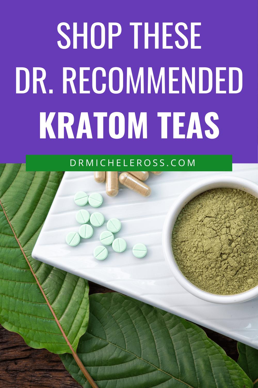 Best Kratom For Sale