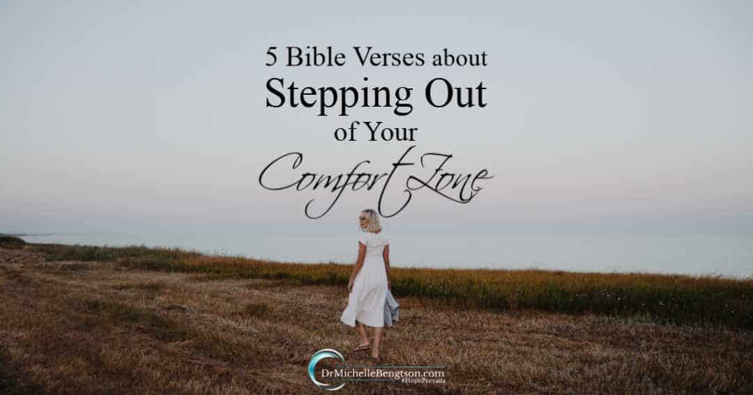 5 bible verses about