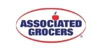 associated-grocers.jpg