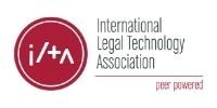 international-legal-technology.jpg