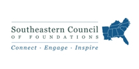 south council of foundations