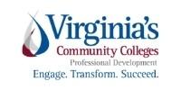 virginias-community-corp.jpg