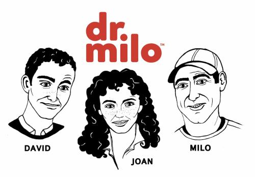 Dr.miloPIC-FINAL