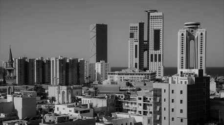 Legal Advisory Services – Libyan Law firms