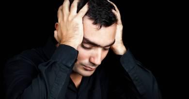 بیماری های روحی در بزرگسالان