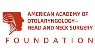american-academy-otolaryngology