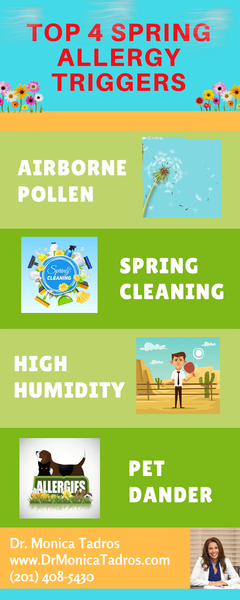 top-4-spring-allergy-triggers-infographic-dr-tadros-full