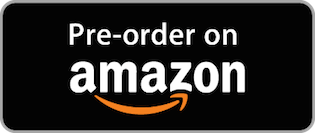 Dr Monique Tello Pre-Order Amazon
