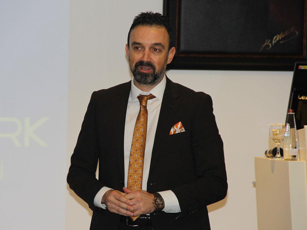 prof-dr-murat-arslan-semineri