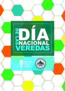 Día Nacional de las Veredas